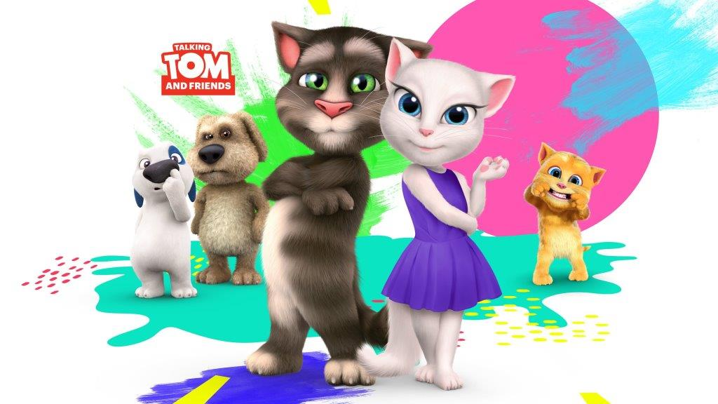 download-talking-tom-and-friends