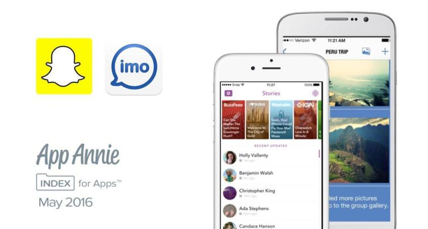 IMO-Download-For-Mobile-Free