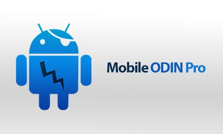 Mobile-ODIN-Pro-for-android